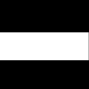 Pizza cu Maia
